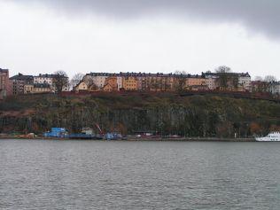 stockholm1-117