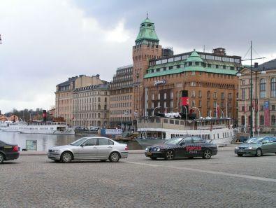 stockholm1-122