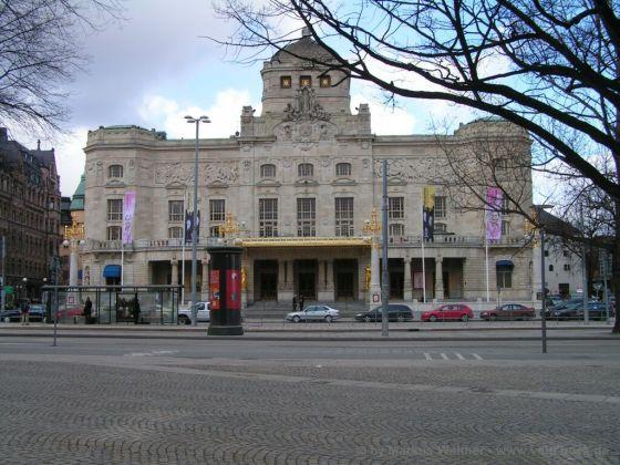 stockholm1-124