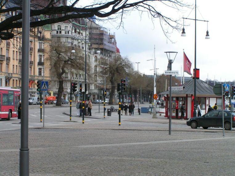 stockholm1-128