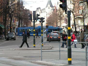 stockholm1-131
