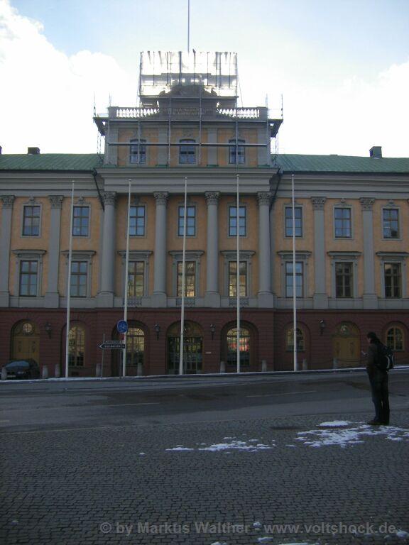 stockholm1-139
