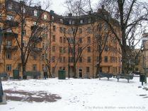 stockholm1-145