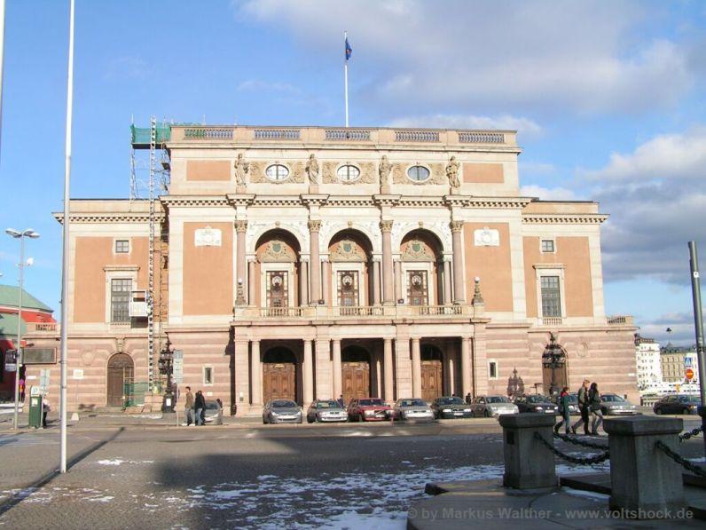 stockholm1-149