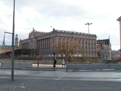 stockholm1-150