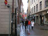 stockholm1-162