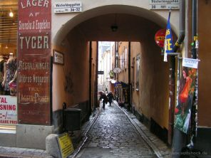 stockholm1-167