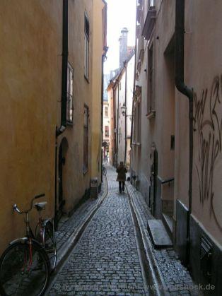stockholm1-168