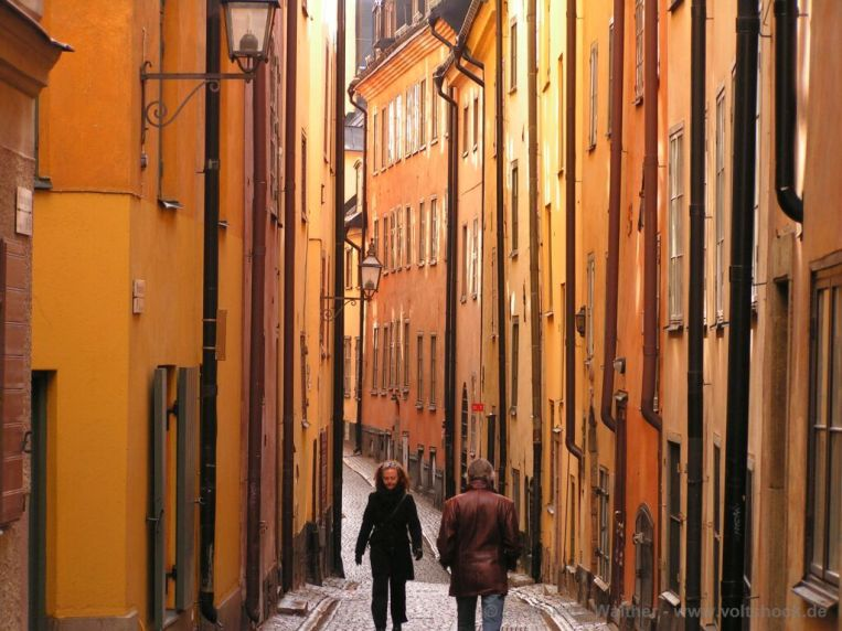 stockholm1-177