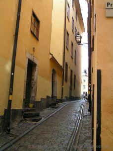 stockholm1-180
