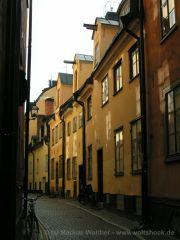 stockholm1-183