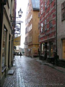 stockholm1-190