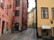 stockholm1-192