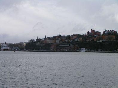 stockholm1-201