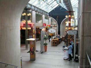 stockholm1-223