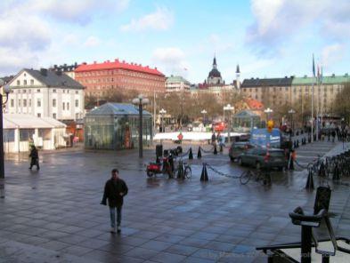 stockholm1-224