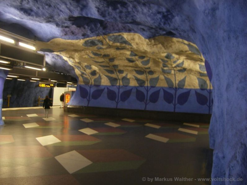 stockholm1-228