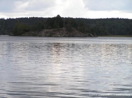 5drottningholm-006