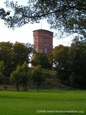 5drottningholm-044