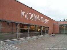 6film_moderna-011