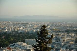 athen_2012-061