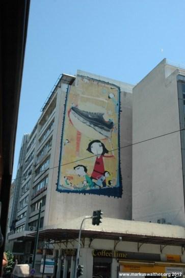 athen_2012-073