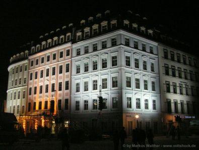 dresden-nacht-08