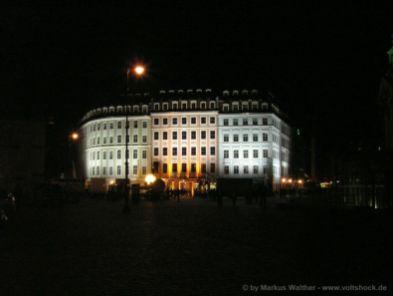 dresden-nacht-09