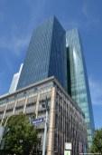 frankfurt_2012-02