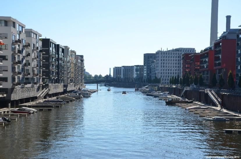 frankfurt_2012-10