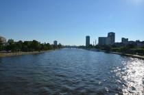frankfurt_2012-15