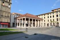 marseille_2012-005
