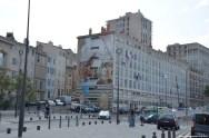 marseille_2012-017