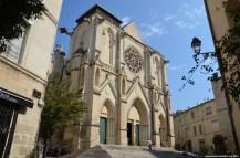 montpellier_2012-005