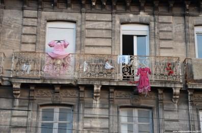montpellier_2012-020