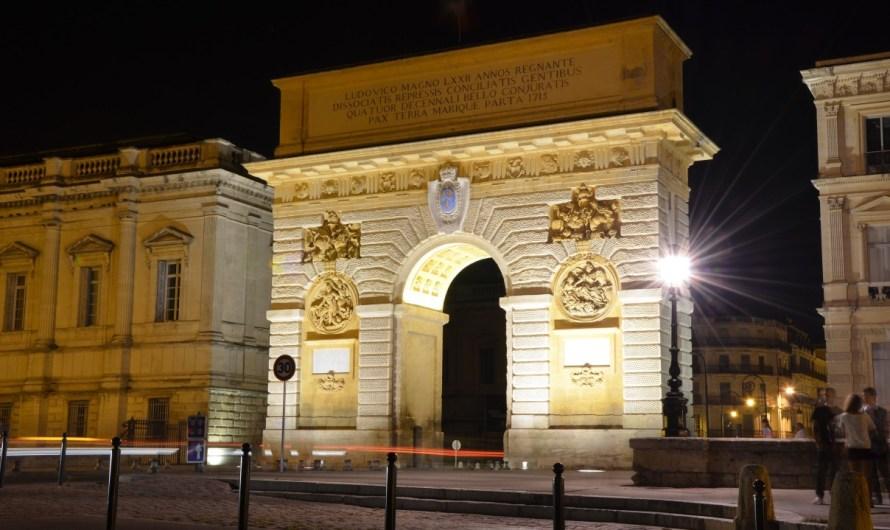 Montpellier 2012