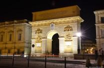 montpellier_2012-036