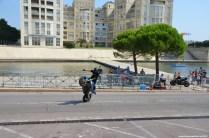 montpellier_2012-041