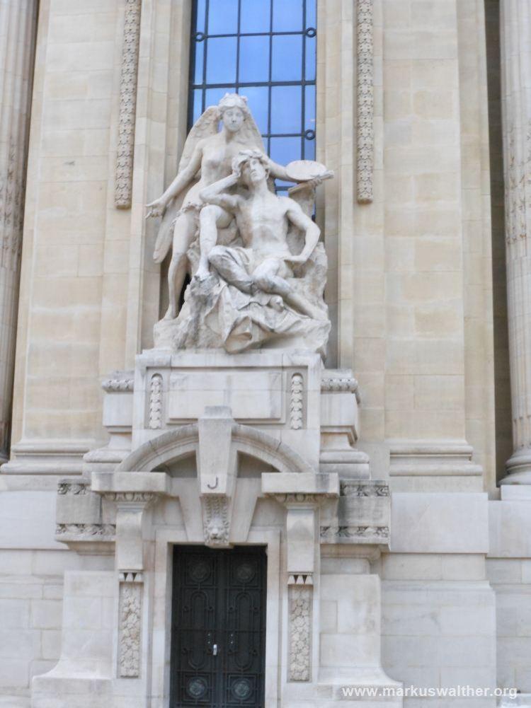 paris-050