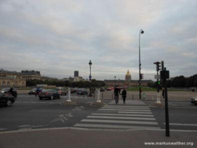 paris-062