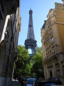 paris_1_mai-004