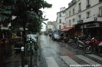 paris_ah_2011-004