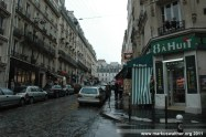 paris_ah_2011-007