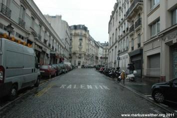 paris_ah_2011-011