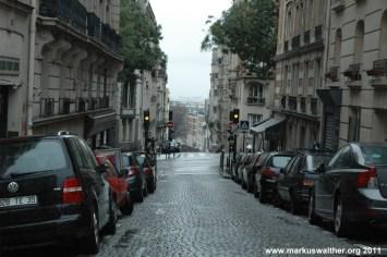 paris_ah_2011-013
