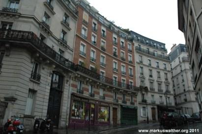 paris_ah_2011-014
