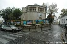 paris_ah_2011-018