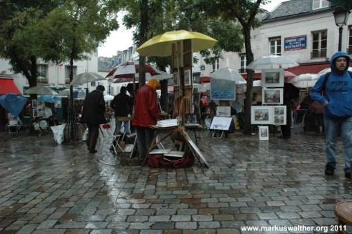 paris_ah_2011-024