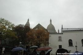 paris_ah_2011-025