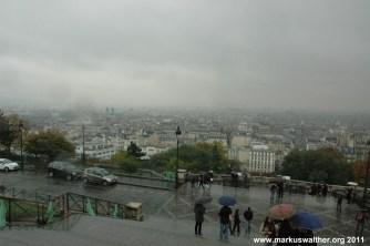 paris_ah_2011-031
